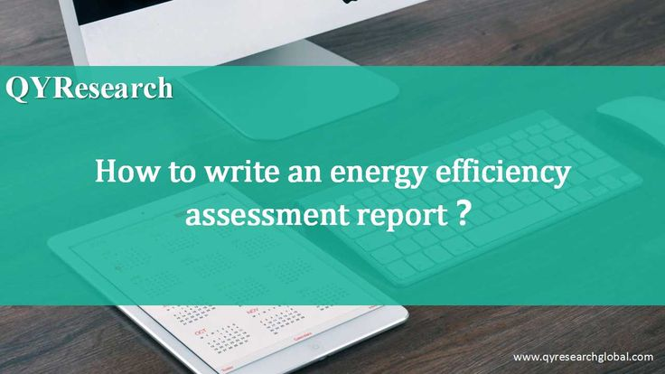 """The Interim Measures for the energy efficiency assessment and investigation of fixed asset investment projects, the term """"energy efficiency assessment"""" refers to the energy utilization of fixed asset investment projects according to the energy efficiency laws and regulations."""