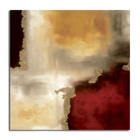 abstract - Click image to find more Art Pinterest pins