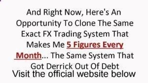 My Trade Finance Business - Forex Trading Strategies That Makes You $19939/Month By Just Trading Once-A-Day [Tags: FOREX STRATEGIES 2012 2013 Analysis Best Business Economy Finance Forex Forex Strategies Forex strategy Investment market Platforms Robot Software Stock STOCKS Strategies strategy System Trading] #forexstrategies Whether you wish to be a successful Scalper, Day Trader, Swing Trader, ot Position Trader ANY financial instrument can be traded including: Forex, Futures, Commod...
