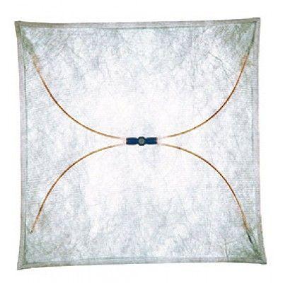 Ariette 1/2/3 Wand- oder Deckenleuchte Flos