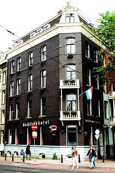 #Backstage hotel amsterdam a Amsterdam  ad Euro 69.38 in #Amsterdam #Paesi bassi