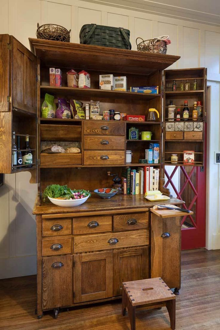 Mission Living Room Set 25 Best Ideas About Craftsman Furniture On Pinterest Mission