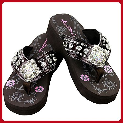 Best 25 Bling Flip Flops Ideas Only On Pinterest
