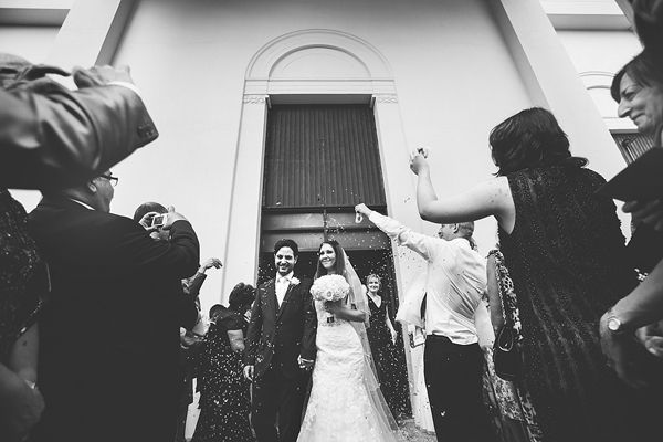 Elegant γαμος στο Λονδινο | Χριστινα & Σωτηρης  See more on Love4Weddings  http://www.love4weddings.gr/elegant-wedding-london/   Photography by Thanos Asfis http://www.asfisphotography.com/