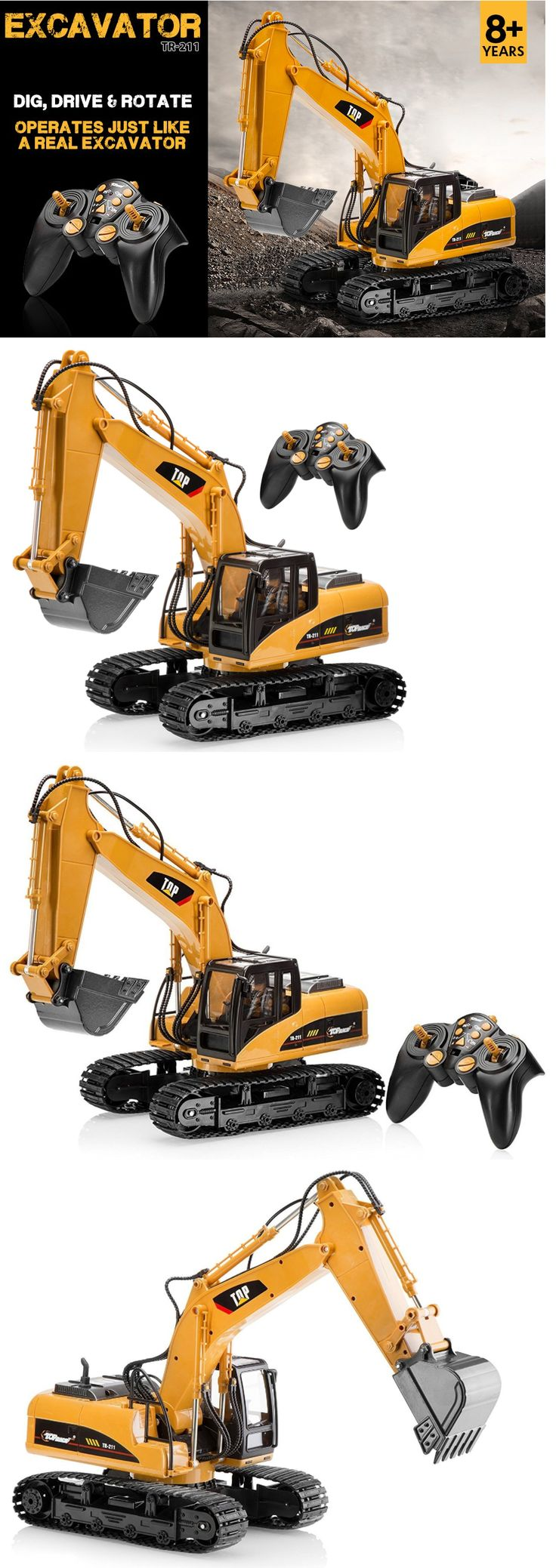 best 25 excavator buckets ideas on pinterest heavy machinery