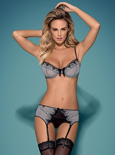Obsessive Sexy Bra/Suspender Belt Black Small/Medium Obse... https://www.amazon.co.uk/dp/B01CGDJ7R0/ref=cm_sw_r_pi_dp_x_jbJEzbG4X5248
