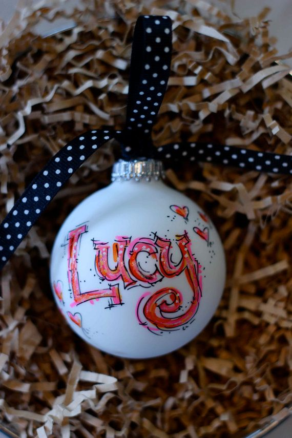 121 best Christmas Ornaments images on Pinterest | Festive crafts ...