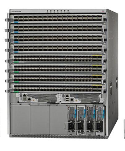 11 best network engineering images on pinterest engineering cisco nexus 9000 cisco systemsengineeringtechnology fandeluxe Gallery