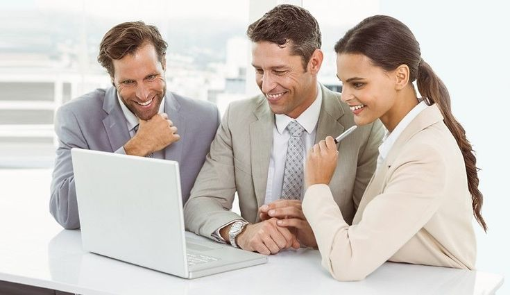 Welcome to Apt Loan Solution Pty Ltd , the premier mortgage brokers and home loan specialists in Sydney .We Are Help you to Achieve your Financial Goals . For Enquiries :Call us  (02) 82 83 83 25 Gmail: info@aptloansolutions.com.au Web Site: http://aptloansolutions.com.au/application-process/ address: 101 macintosh road Narraweena N.S.W Australia - 2099 #Mortgage_broker_Sydney    #Home_loan_calculator_sydney   #Business_loan_broker_Sydney  #Best_home_loan_rate_sydney