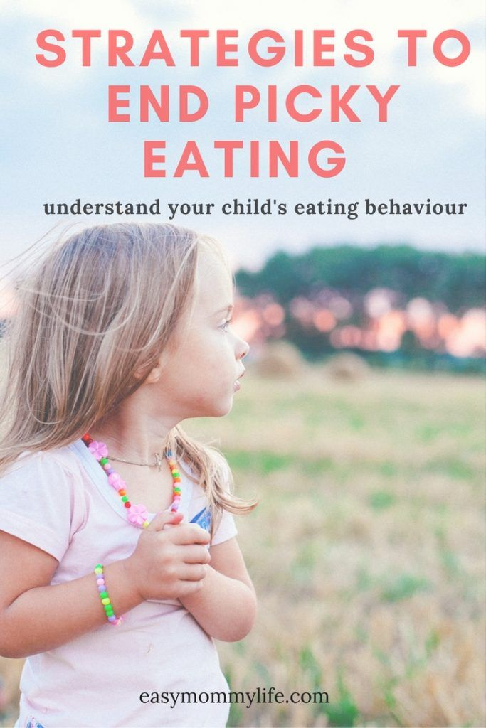 Tired of the control war with your fussy eater? Learn why children become fussy eaters and how you can help them eat healthy. #fussyeaters #pickyeaters #tipsforpickyeaters #toddlerdevelopment