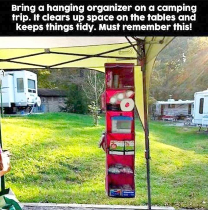 Free Camping Near Me Dog Friendly while Camping Chairs