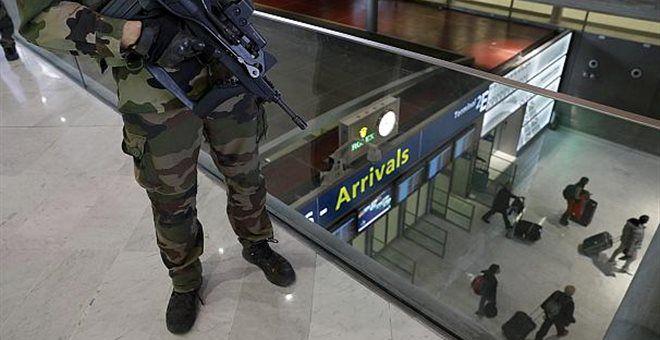 Κύπρος: Κράτηση 30 υπόπτων για διασυνδέσεις με το Ισλαμικό Κράτος