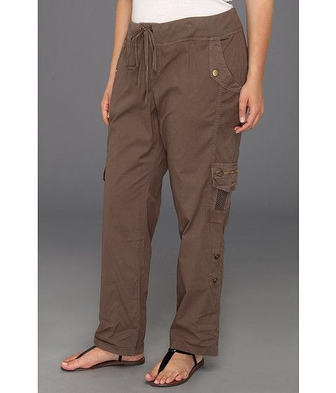 1000  ideas about Plus Size Cargo Pants on Pinterest | Cargo Pants ...