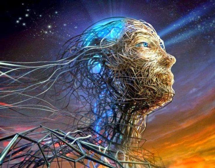 Il y a une preuve scientifique qui dit qu'il est possible de guérir le corps avec l'esprit On sait que l'esprit est le centre de contrôle de l'être humain