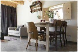 Slovakia, bed and breakfast, turiec valley, ecological guest house, Blatnica, B & B Dom Pod Lipami - Dom Pod Lipami