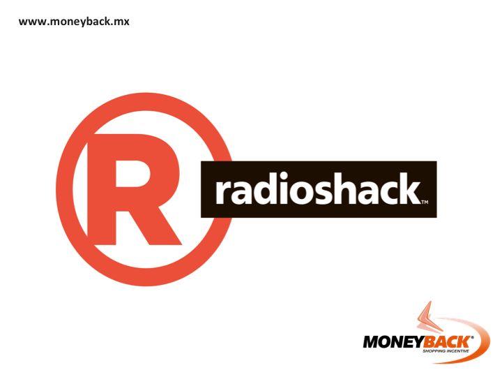 Las tiendas RadioShack se especializan en venta de aparatos electrónicos de todo tipo; teléfonos, radios de comunicación, cámaras, música portátil, audífonos, cables, grabadoras, equipo de computo, video juegos, memorias y muchos accesorios. En México hay más de 250 sucursales y están afiliadas a nuestro servicio de devolución de impuestos para turistas extranjeros. #taxfreeshopping #moneyback #devolucióndeimpuestos #viajeamexico