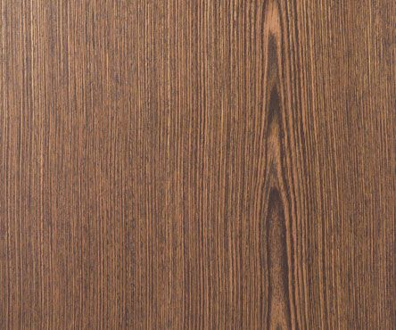 113 Best Images About Specialty Wood Laminates On