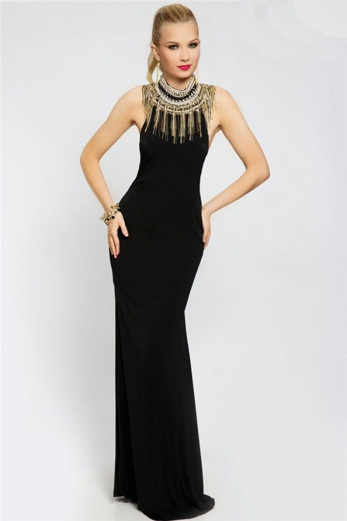 Rent a prom dress in houston tx