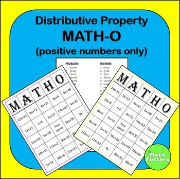 10 best ideas about Multiplying Negative Numbers on Pinterest ...