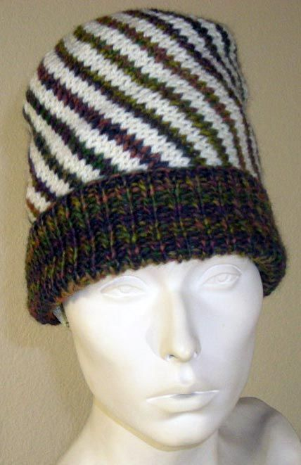 17 Best images about Free Hat and Beanie Patterns on Pinterest Ravelry, Hat...