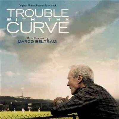 Marco Beltrami - Trouble With The Curve