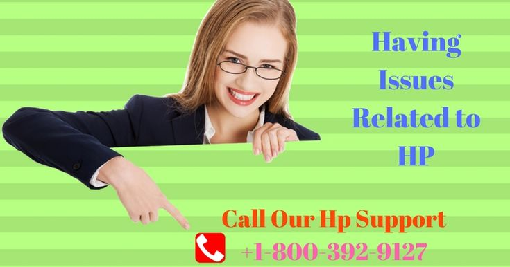 If you still are not able to get the document printed through your Mobile phone even after following the steps then you should connect with experts via HP Help Number +1-800-392-9127