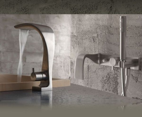 Innovative Bathroom 53 best cool stuff in bathroom images on pinterest | faucets