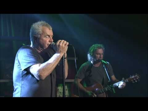 Beautiful  People Daryl  Braithwaite