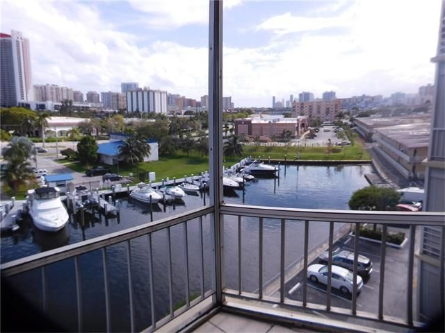 $239,900 | 2 Beds 2 FBaths - DIRECT WATERVIEWS  . MODERN WHITE KITCHEN WITH S.S APPLIANCES POCKET LIGHTS THROUT LIVING AREA. CUSTOM CLOSETS, SMOOTH WHITE WALLS & CEILINGS WALK IN MASTER CLOSET, A/C BOTTOM REPLACED 2016 ,TOP REPLACED 2013. PRIME LOCATION , CLOSE TO BEACH , 15 MINS TO FT LAUDERDALE AIRPORT , CLOSE TO GULFSTREAM RACE TRACK CASINOS , AVENTURA MALL MOTIVATED SELLERS