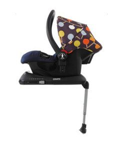 Cosatto Hold Isofix Car Seat Base http://www.parentideal.co.uk/mothercare---car-seat.html