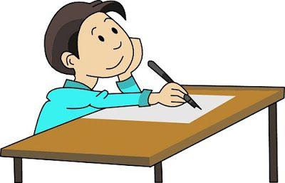 Δυσλεξία στο γυμνάσιο – λύκειο: Πώς μπορούν οι καθηγητές να βοηθήσουν τους μαθητές με δυσλεξία - http://www.ipaideia.gr/paidagogika-themata/disleksia-sto-gimnasio-likeio-pos-mporoun-oi-kathigites-na-voithisoun-tous-mathites-me-disleksia
