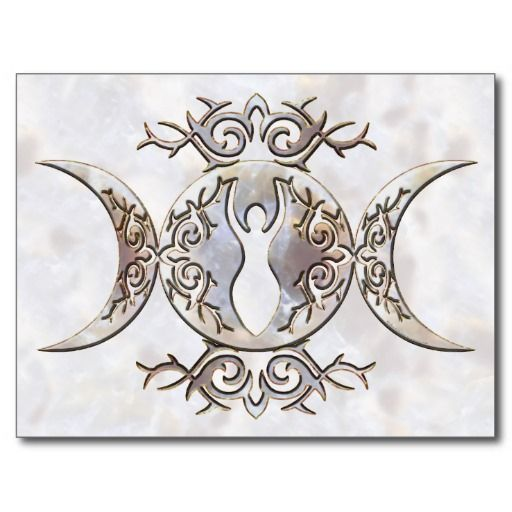 46 best images about tattoos on pinterest rune alphabet wire jig and goddesses. Black Bedroom Furniture Sets. Home Design Ideas