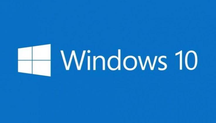 Microsoft Releases Troubleshooter Package for Windows 10
