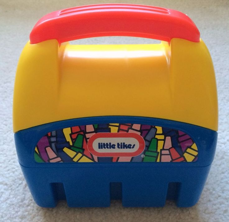 Top Little Tikes Toys : Best rare vintage little tikes toys images on