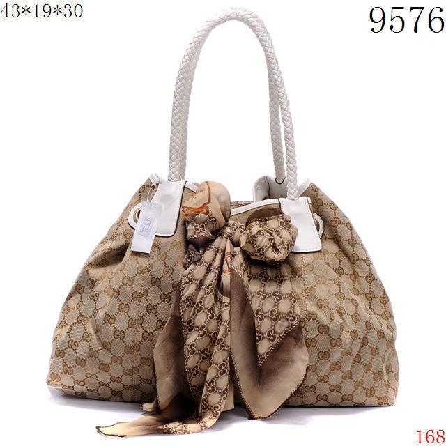 Gucci Handbag New-
