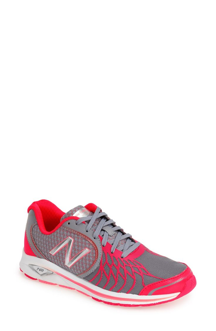 New Balance '1765' Walking Shoe (Women)
