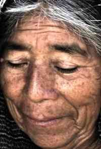 Women in Aztec society