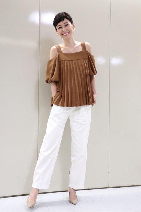 Maki's wardrobe 、ルメールUNIQLO 田丸麻紀オフィシャルブログ Powered by Ameba