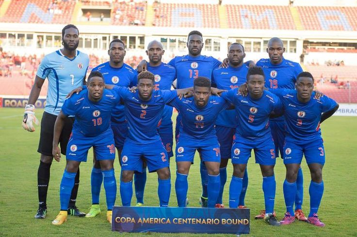 Haiti and Panama win to reach to Copa America   Bagayiti.com #Haïtien #Haitien #Grenadier #AyitiCherie #Haitian #Haiti #Ayiti #NegreMarron #NegMawon #lUnionFaitLaForce #TeamHaiti #LesGrenadiers #HaitiCherie #Mennwa #GrenadyeAlaso #Grenadye #SakPase http://bagayiti.com