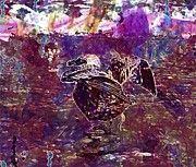 """New artwork for sale! - """" Bird Beach Bird Aquatic Birds  by PixBreak Art """" - http://ift.tt/2uSEDHV"""