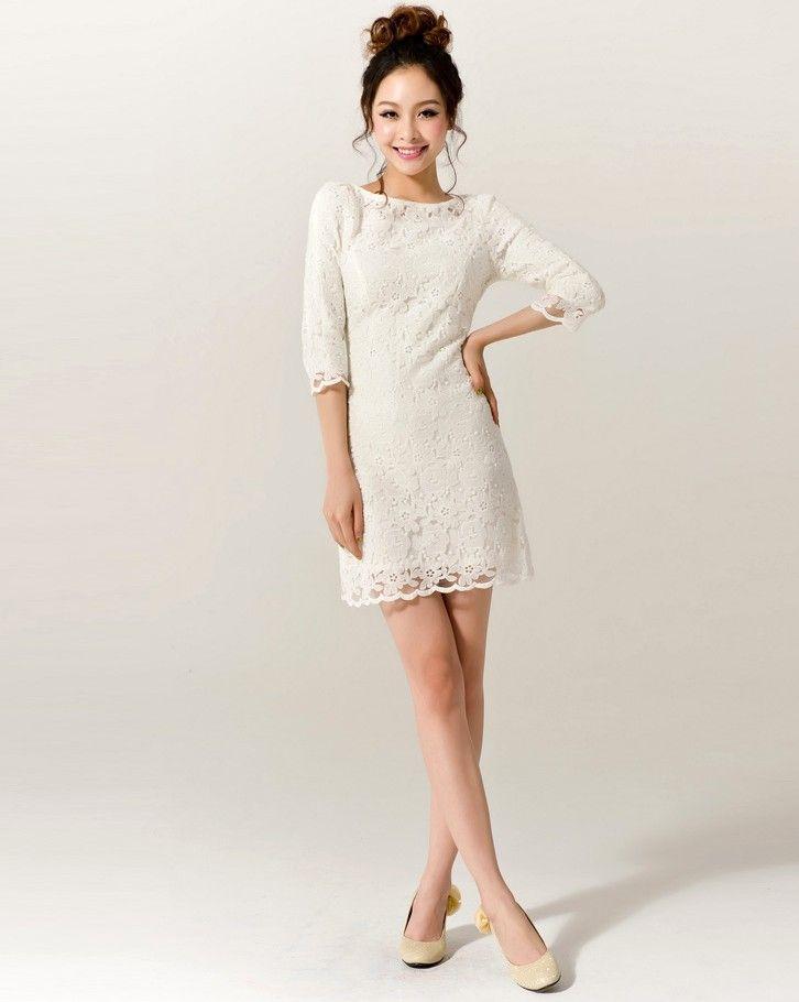 mini skirt dress mini skirts mini dresses dress long wedding party