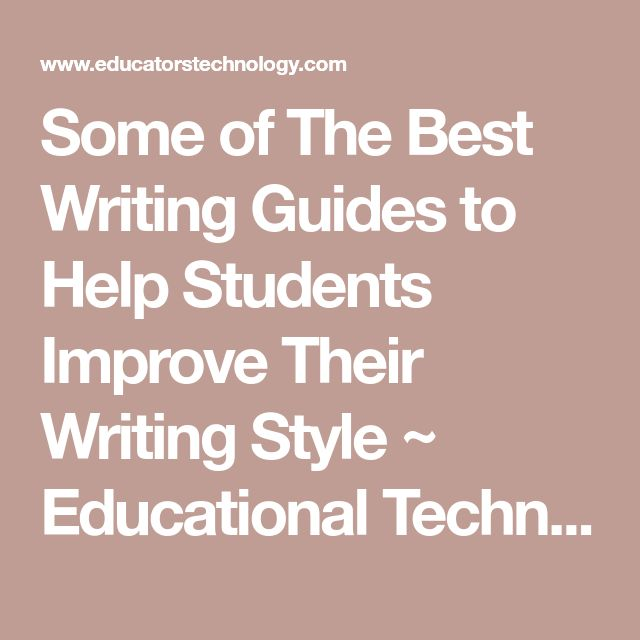 Best 25+ Writing style guide ideas on Pinterest Writing styles - parse resume definition
