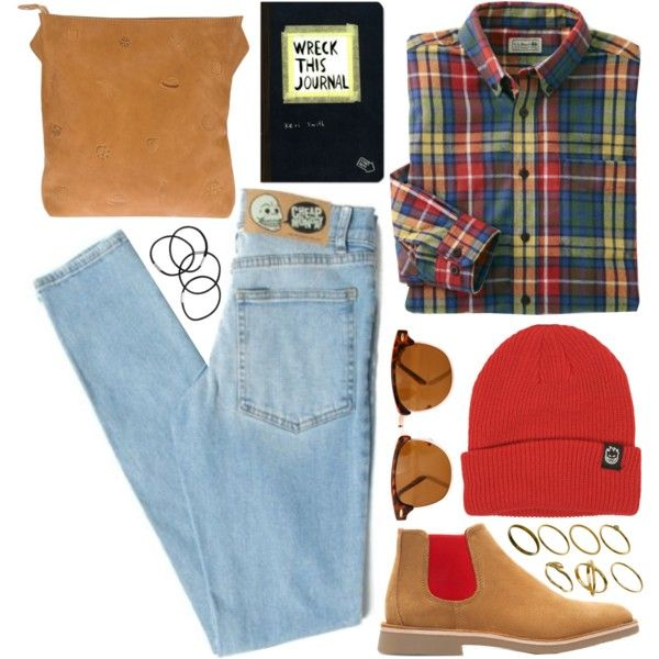 """""""504"""" by dasha-volodina on Polyvore"""