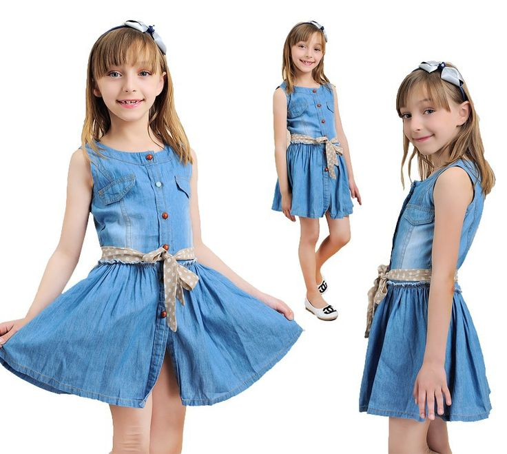 Aliexpress.com: Compre 2015 nova marca de moda verão roupa dos miúdos crianças…