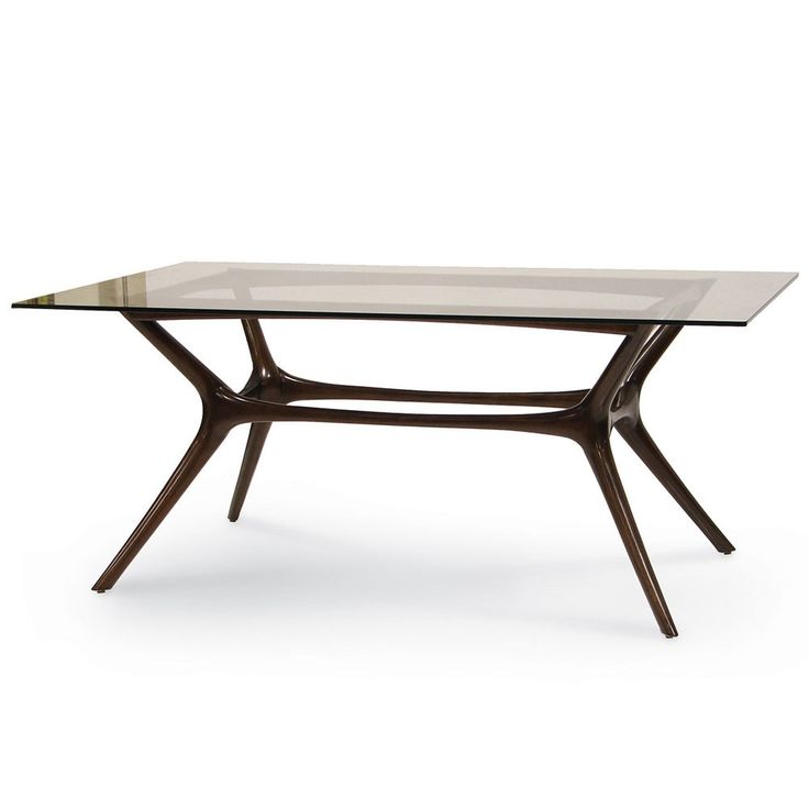 Palecek Copenhagen Dining Table Base