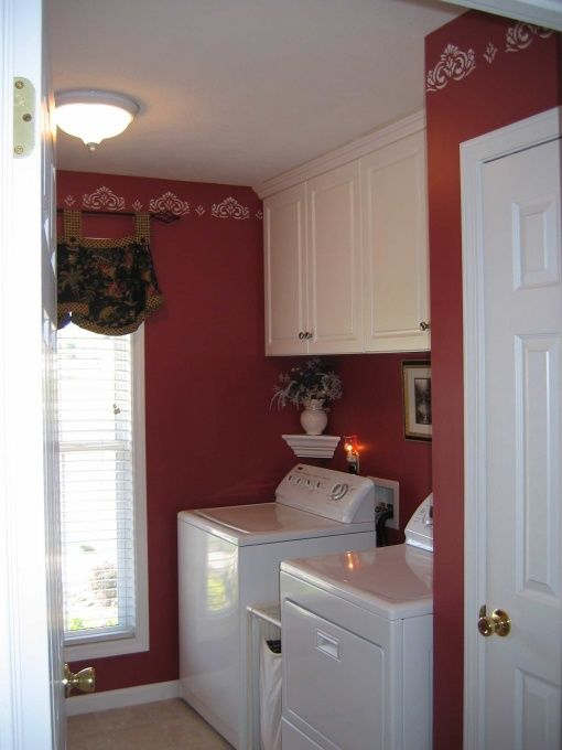 repaint kitchen cabinets 25 best ideas about laundry rooms on 1859