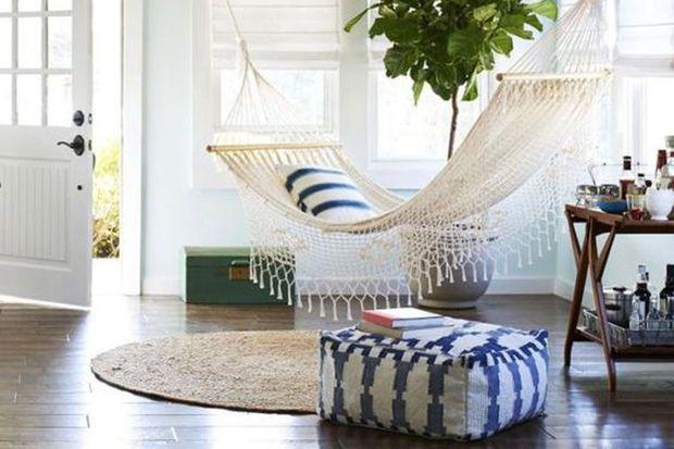 les 25 meilleures id es de la cat gorie tente hamac sur. Black Bedroom Furniture Sets. Home Design Ideas