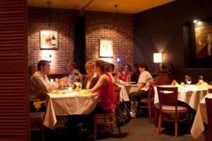 five Locations In Louisville, Kentucky To Go For Very good, Inexpensive Food