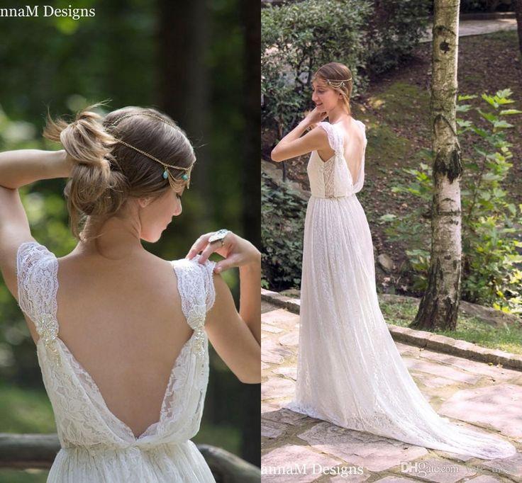 45 best Christinas wedding dress images on Pinterest Wedding