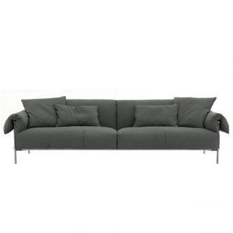 Die besten 25+ De padova Ideen auf Pinterest | Lounge chair, Sofa ...